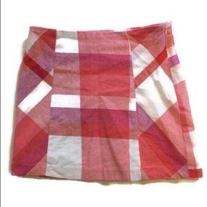 Gymboree Bottoms - Gymboree Skirt